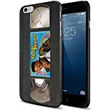 the-fresh-prince-cassete-for-iphone-6-plus-6s-plus-black-case
