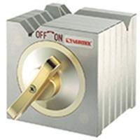 VERTEX バーテックス マグネット桝形ブロック VCP-32 B01LL6TFBQ