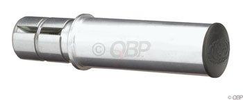 HubBub twist shifter drop bar adaptor