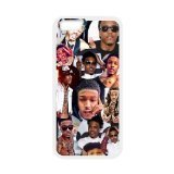 Diy Cutstomize August Alsina case for iphone 6s Plus (5.5...