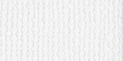 Bazzill Mono Cardstock 8.5