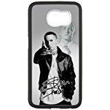 Generic Rap Singer Eminem Hard Case for SamSung Galaxy S7