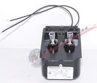 (Allanson 2721-628G Ignition Transformer for Beckett AFG )