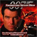 (Tomorrow Never Dies (1999 Video Game) by unknown (2000-01-11))