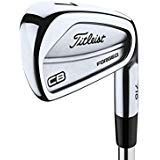 Titleist 716 CB Single Iron 3 Iron Dynamic Gold AMT S300 Steel Stiff...