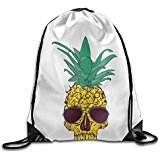 carina-hansome-pineapple-fancy-rope-bag-one-size