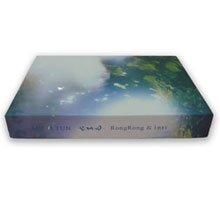 Download Liu Li Tun- Deluxe Slip Case Edition pdf epub