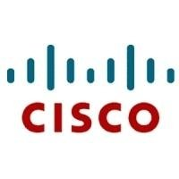 Cisco CSMPR-LIC-50 Security Manager Enterprise Edition Professional - ( v. 3.0 ) - license - 50 additional devices - for ASA 5540 Adaptive Security Appliance