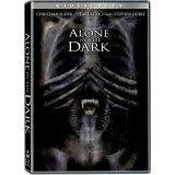 Alone in the Dark : Widescreen Edition