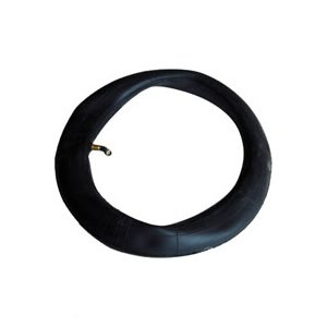 Mountain Buggy Inner Tube Angled Valve 10