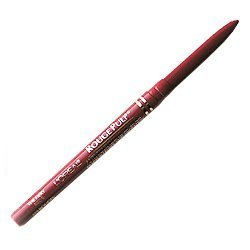 L'oreal Rouge Pulp Anti-feathering Lip Liner Pencil, The Fiery Reds.