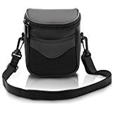 Waterproof & Light Weight Camera Case for Nikon Coolpix L...
