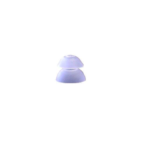 10-pack-oticon-8mm-power-dome-tips-for-agil-agil-pro-acto-acto-pro-epoq-dual-delta-vigo-vigo-pro-ino