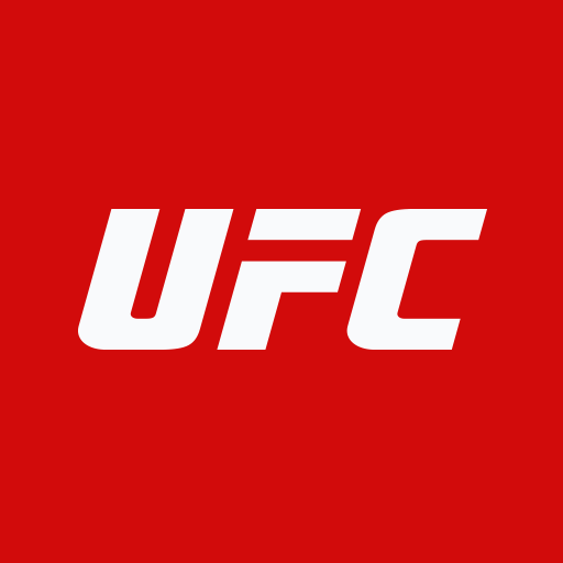 UFC (Best Paid Sports Streaming Sites)