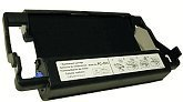 Panasonic Compatible KX-FP200/270 Fax Film Cartridge (KX-FA135)
