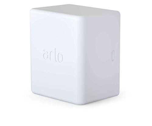 Arlo Accessory - Rechargeable Battery | Compatible with Arlo Ultra only | (VMA5400)