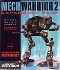 Mechwarrior 2: Ghost Bear's Legacy (Mechwarrior House)