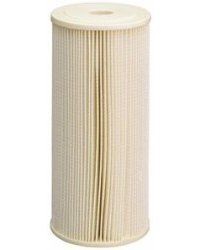 255490-43 / ECP5-BB Pentek Whole House Filter Replacement Cartridge (Bb Pleated Cellulose Polyester)