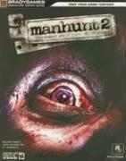 Manhunt 2 Signature Series Guide (Bradygames Signature Series Guides) (Bradygames Signature Guides)