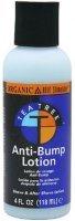 Namaste Organic Root Stimulator (Organic Root Stimulator Tea Tree Oil Anti-Bump Lotion, 4 oz (Pack of 3))