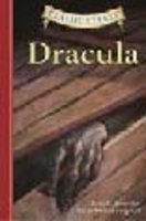 Classic Starts Dracula StartsTM