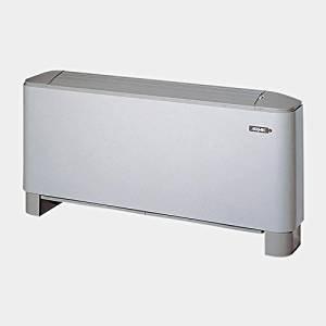 ventiloconvector Fan Coil AERMEC Omnia UL 16 C (con termostato) blanco * * *