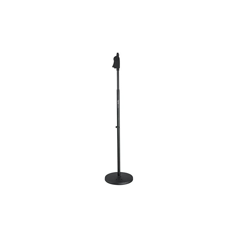 Gator Frameworks Microphone Stand with 1