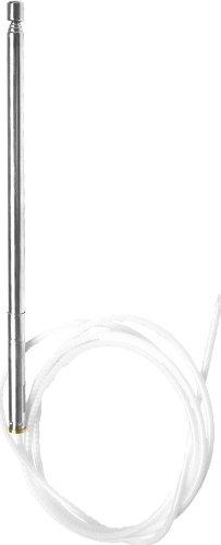 URO Parts 3533569 Antenna Mast