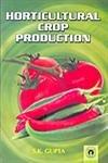 Download Horticultural Crop Production ebook