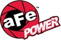 aFe Power Automotive Replacement Air Cleaner Mounting Gaskets