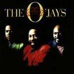 The Ojays-Heartbreaker-CD-FLAC-1993-SCF Download