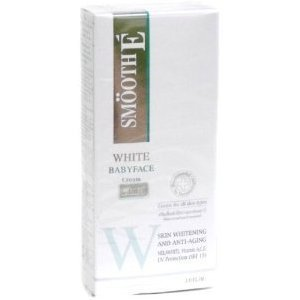 Best Cream For White Face - 5