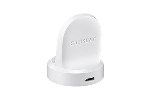 Samsung Charger Gear Classic Packaging