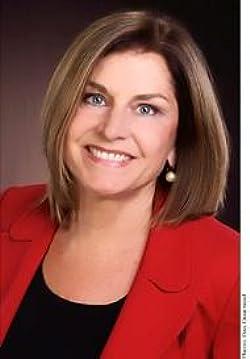 Catherine Kaputa