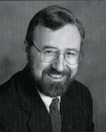 Norman Herr