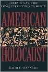 American Holocaust Publisher: Oxford University Press, USA