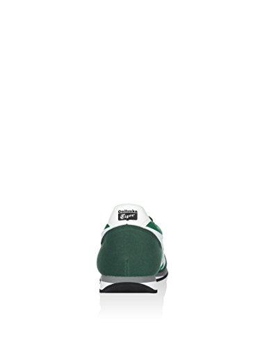 Onitsuka Smaragd/Weiß