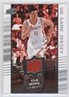 Yao Ming Card - 2