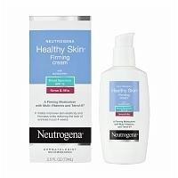 Neutrogena-Healthy-Skin-Firming-Cream-SPF-15-25-fl-oz