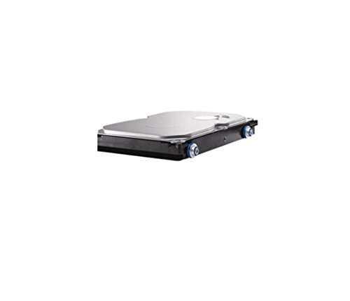 636930-001 HP 636930-001 HP 1TB 7.2K 6G MDL LFF SATA NHP HARD DRIVE (Nhp Hdd)