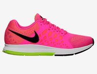 cheap for discount 2ec4a 83051 Image Unavailable. Image not available for. Colour Nike Air Zoom Pegasus 31  ...
