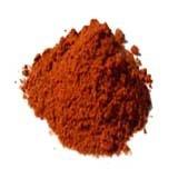Chili California Powder