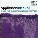 manual-by-appliance-music-cd