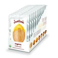 Pnut Butter - 3