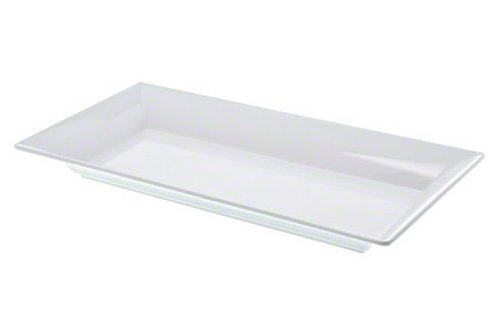 Rectangular Catering Tray - 9