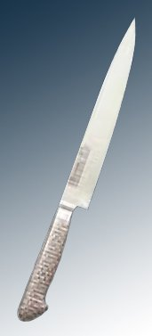 Brieto-Bright-M11-professional-carving-knife-20cm-M111