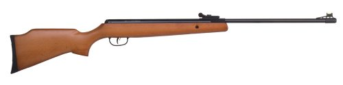 Crosman Optimus Break Barrel Rifle