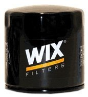 04 jeep grand cherokee oil filter - 4