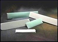 45004-11-MPG Part# 45004-11-MPG - Armboard IV Foam Disposable Nonsterile Adult White 3x9'' Ea By Precision Dynamics Corp.
