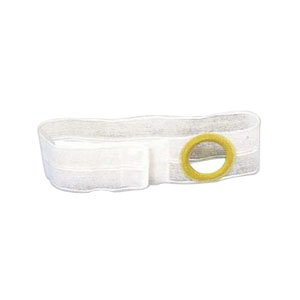 Nu Form Support Belt - Nu Hope Laboratories Inc 796312 Nu-Form Support Belt 2-3/8